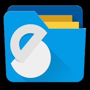 دانلود Solid Explorer File Manager 2.8.10 – برنامه فایل منیجر اندروید