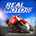 دانلود Real Moto 1.1.70 – بازی مهیج موتور سواری برای اندروید
