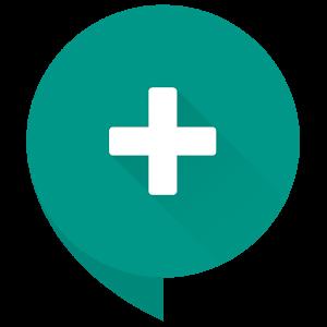 دانلود تلگرام پلاس جدید Telegram Plus 7.7.2.0 اندروید