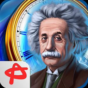 دانلود Time Gap Hidden Object Mystery 5.1.518 – بازی ماجراجویی برای اندروید