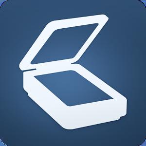 دانلود Tiny Scan Pro: PDF Scanner 5.0.6 - اسکنر قدرتمند PDF اندرويد