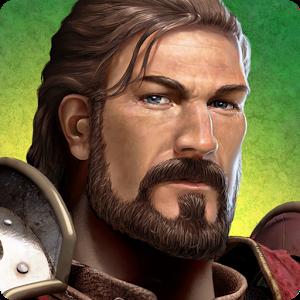 دانلود Tribal Wars 2 v1.95.3 - بازی جنگ های قبیله ای 2 اندروید
