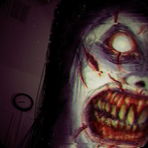 دانلود The Fear:Creepy Scream House 2.2.91 – بازی ترسناک خانه وحشت اندروید