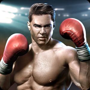 دانلود Real Boxing 2.7.6 - بازی بوکس واقعی اندروید