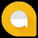 دانلود Google Allo 26.0.058_RC05 - آخرین نسخه گوگل الو اندروید!