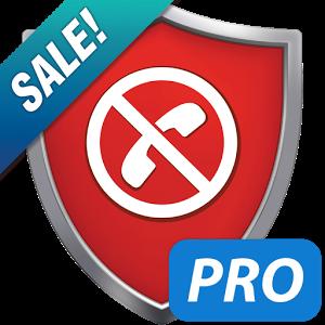دانلود Calls Blacklist PRO 3.2.55 - برنامه مسدود کردن تماس ها و پیام ها اندروید