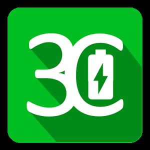 دانلود 4.0.9 Battery Monitor Widget Pro - برنامه مدیریت پیشرفته باتری اندروید