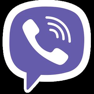 Viber 11.9.5.6 - جدیدترین نسخه وایبر برای اندروید!