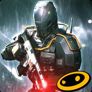 Contract Killer: Sniper 6.1.1 - بازی قاتل تک تیرانداز اندروید