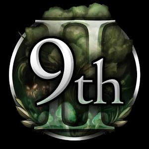 9th Dawn II 2 v1.76 - بازی نقش آفرینی نهمین جادو 2 اندروید