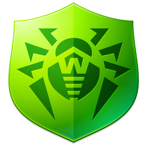 دانلود Dr.Web v.9 Anti-virus 12.6.9 - آنتی ویروس دکتر وب اندروید + آنلاکر