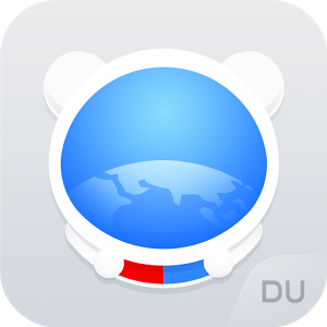DU Browser 6.3.0.1 - مرورگر کم نظیر و فانتزی اندروید