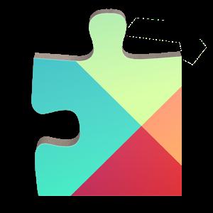 Google Play services 20.1.04 - نسخه نهایی گوگل پلی سرویس اندروید + راهنمای کامل