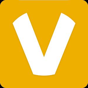 ooVoo 4.0.5 - چت و تماس صوتی و تصویری رایگان اندروید!