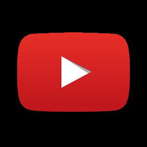YouTube 16.05.37 - آخرین نسخه یوتیوب برای اندروید!