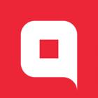 دانلود Wisgoon 7.0.4 – نرم افزار شبکه اجتماعی ویسگون اندروید