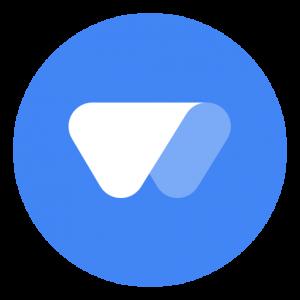 دانلود Wisgoon 6.7.5 – نرم افزار شبکه اجتماعی ویسگون اندروید